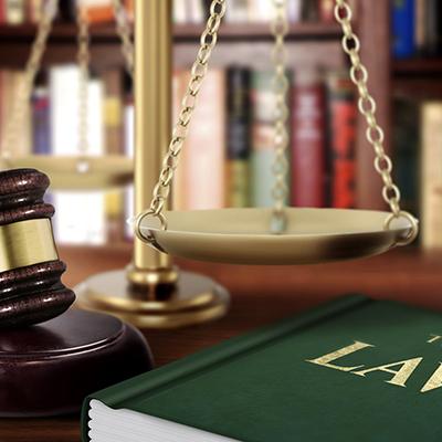 Whistleblowing proposta legge | Labor Project
