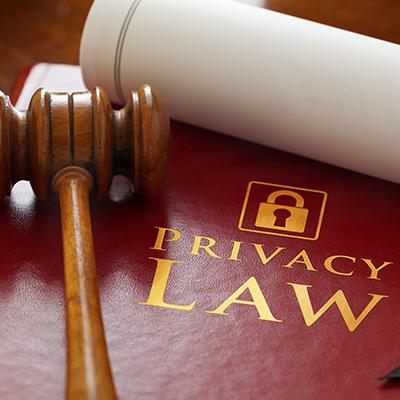 Decreto Legislativo Privacy | Labor Project