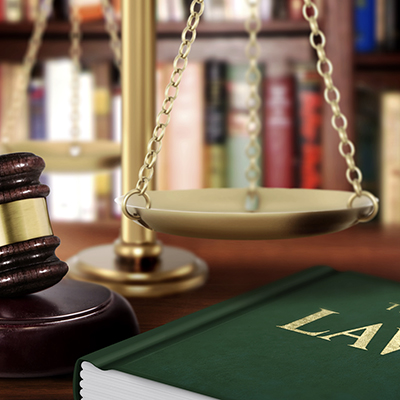 In arrivo nuove fattispecie di reato presupposto: reati tributari e reati sportivi