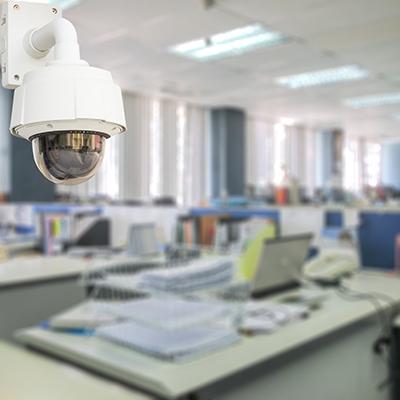 Videosorveglianza: gli aggiornamenti dell'ispettorato nazionale del lavoro
