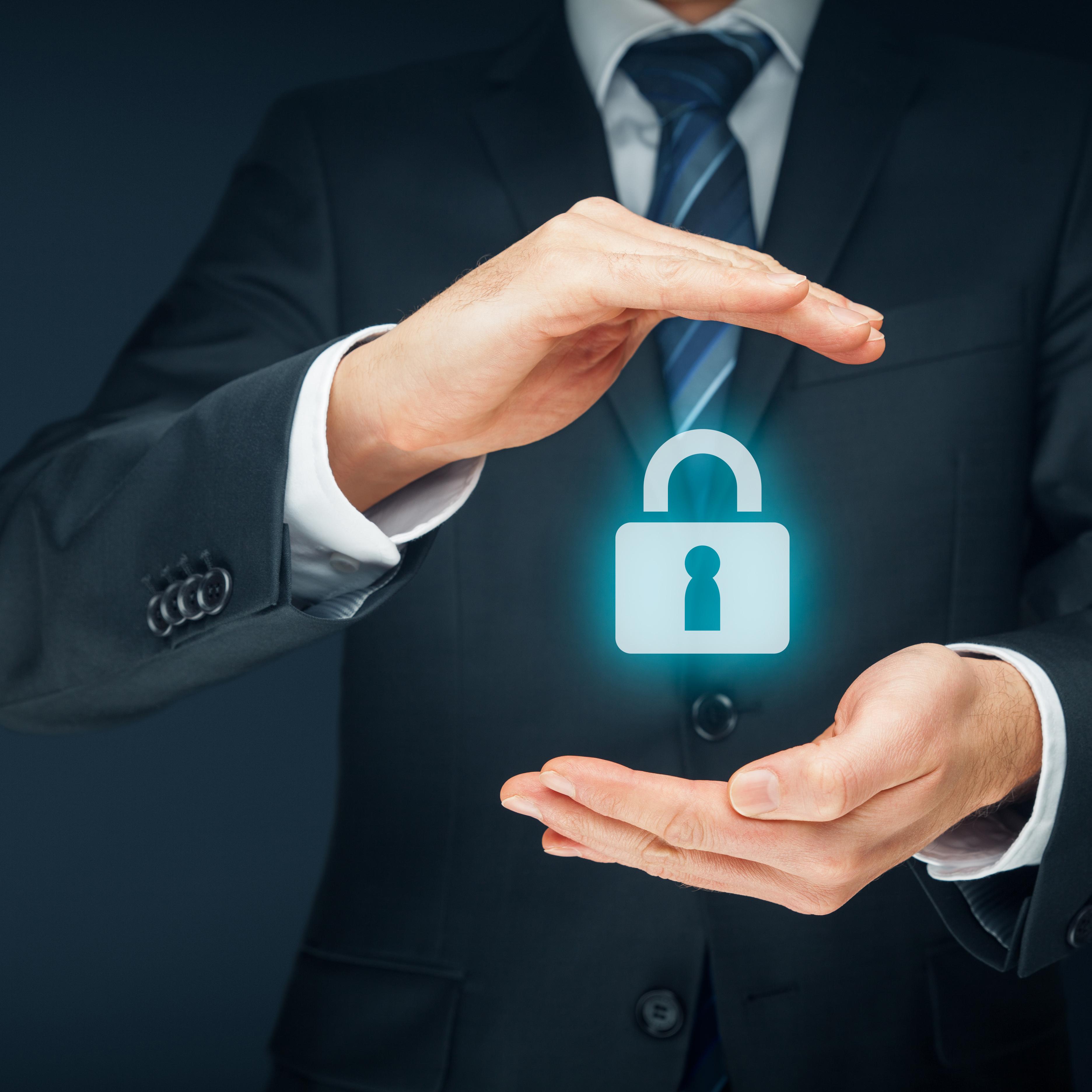 GDPR e Regolamento Privacy, cosa fare prima del 25 maggio 2018