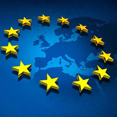 Scandalo Cambridge Analytica: coinvolti anche i dati degli europei