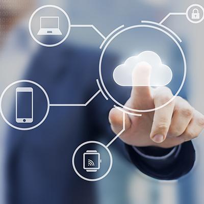 Obblighi di sicurezza informatica per le imprese artigiane
