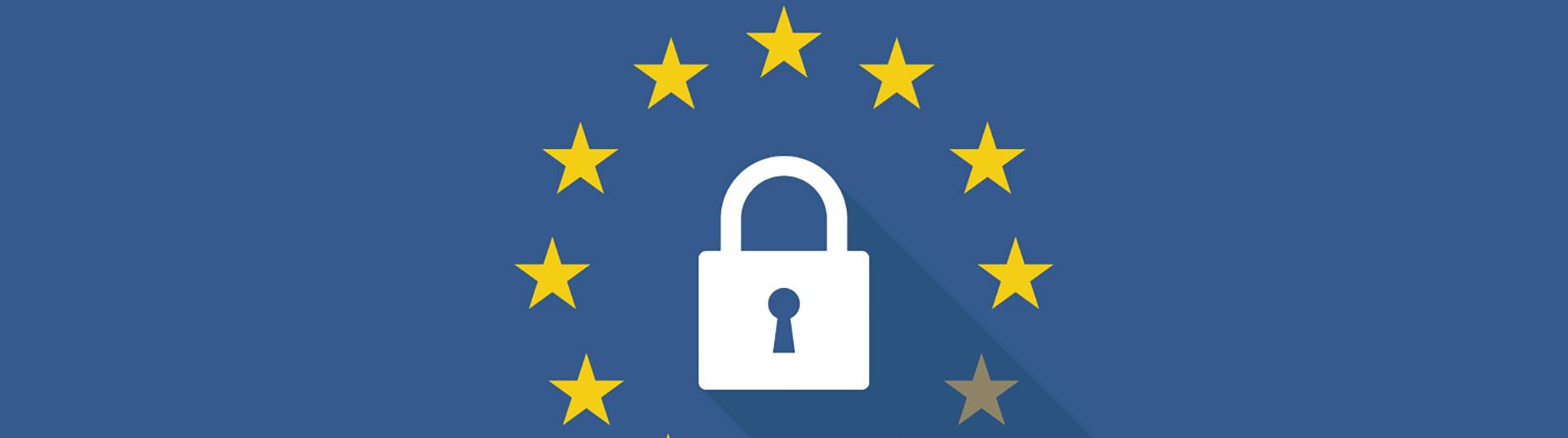 Regolamento UE 2016 679 | Labor Project