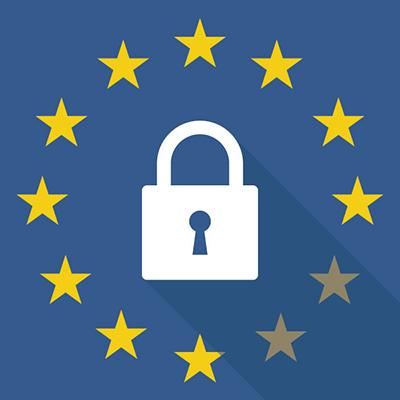 Matteo Colombo spiega gli sviluppi del Regolamento UE 2016/679