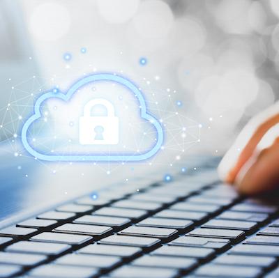 Pubblicata nuova versione del Codice di Condotta per cloud e Internet Service Provider