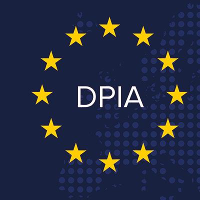Pubblicata la lista DPIA del Garante