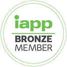 IAPP Bronze Member | Labor Project