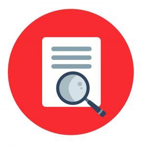 Informativa Privacy | Labor Project