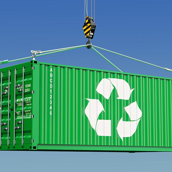 Ambiente: abolito il sistema di controllo della tracciabilità dei rifiuti (SISTRI)