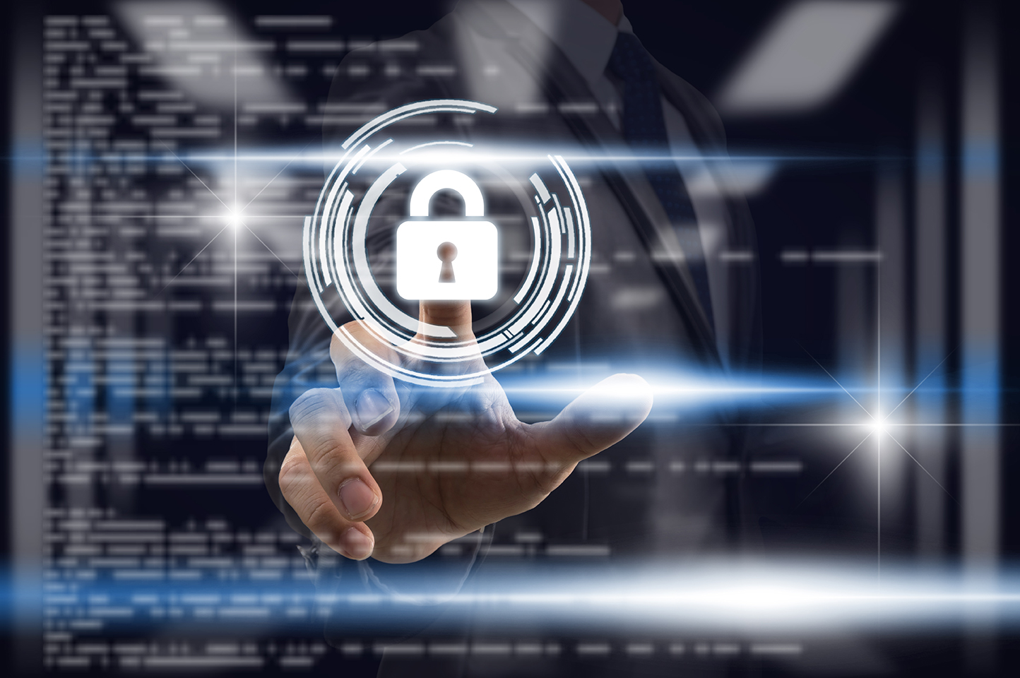 Nuove certificazioni europee - Cybersecurity Act