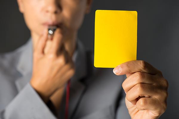 Whistleblowing: arriva la direttiva europea che rafforza la tutela dei segnalanti