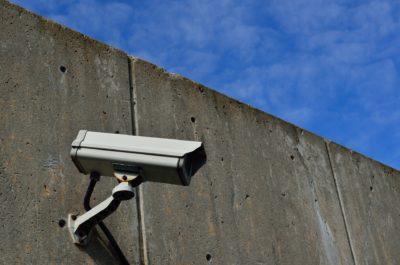 Videosorveglianza: tutto ciò che occorre sapere su sanzioni e agevolazioni