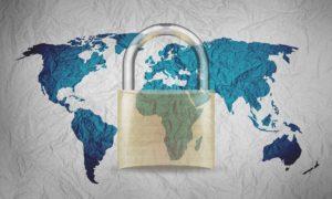 denuncia garante privacy