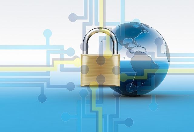 Certificati, DPO, privacy, Labor Project