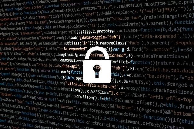 Ispezione, Garante, Privacy, 2019, GDPR, Labor Project