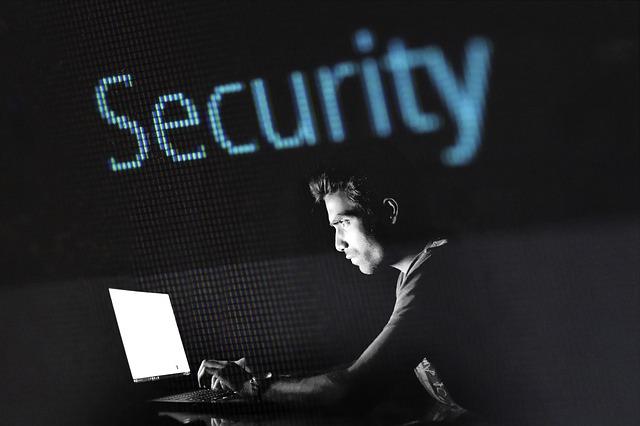 Ispezione, Garante, Privacy, Labor Project