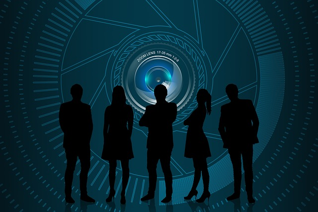 Cos'è e in cosa consiste l'ispezione del Garante della Privacy