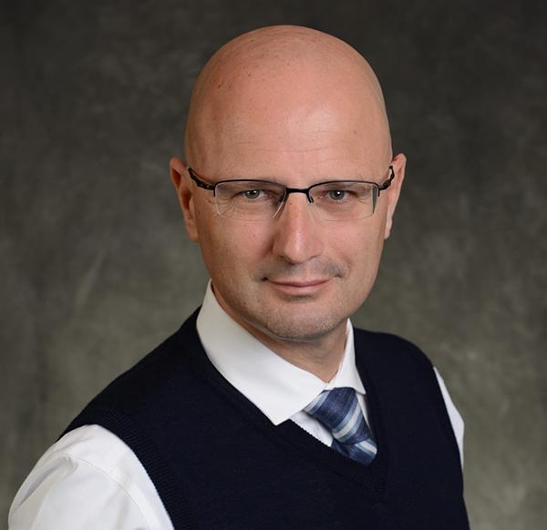 Matteo Colombo confermato alla guida di ASSO DPO
