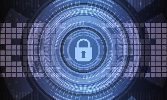 Cos'è il Data Breach