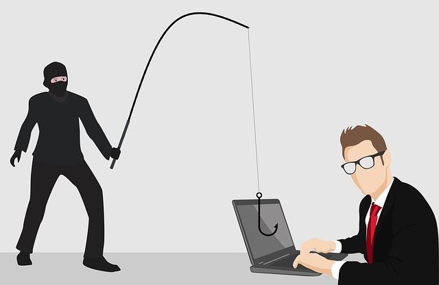 Violazione privacy e sanzioni penali