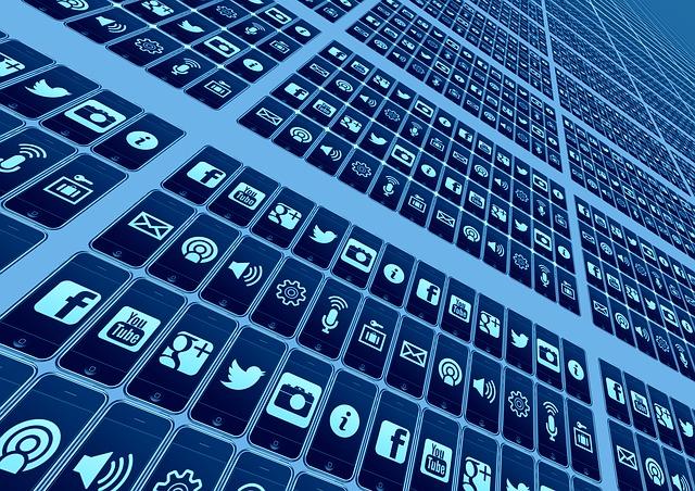 Privacy e marketing: cosa cambia con il GDPR
