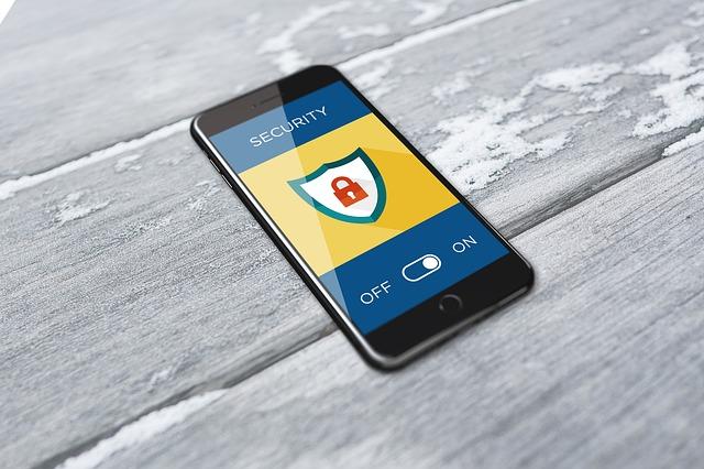 Privacy e GPS dipendenti