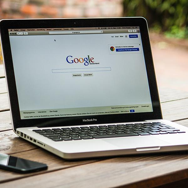 Diritto all'oblio: portata geografica - il caso Google