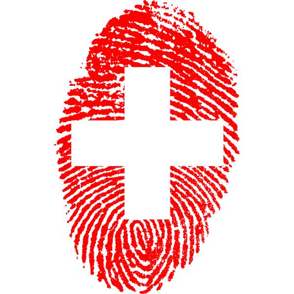 Il ruolo del DPO nella nuova legge svizzera sulla Privacy (LPD)