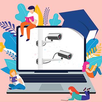 Corso videosorveglianza privacy
