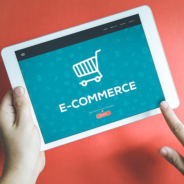 Bando Regione Lombardia e-commerce