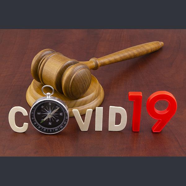 Confindustria emana le prime indicazioni operative su 231 e Covid-19