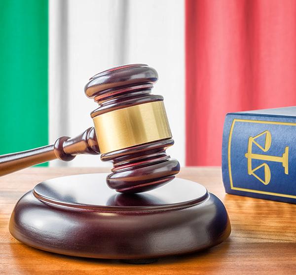 Corte di cassazione: responsabilità ex D.lgs.  n. 231/2001 per le società straniere prive di sede in Italia