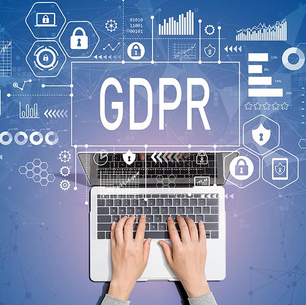 Relazione garante privacy