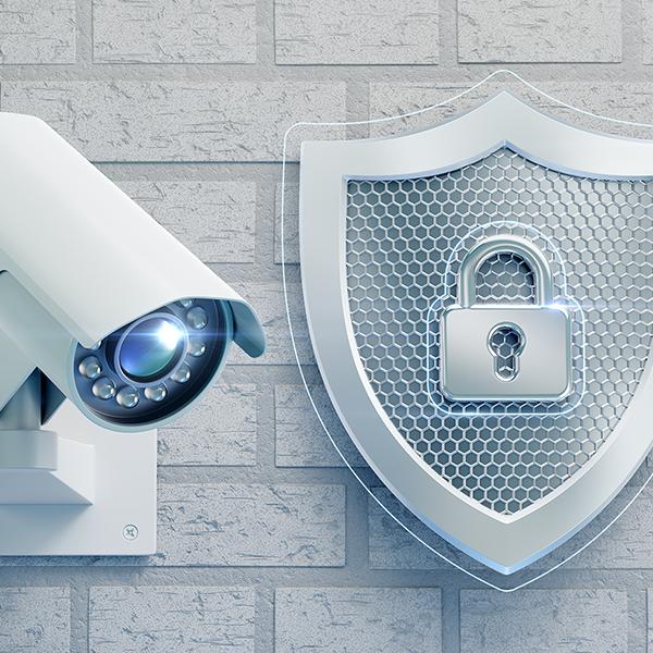 Videosorveglianza privacy EDPB