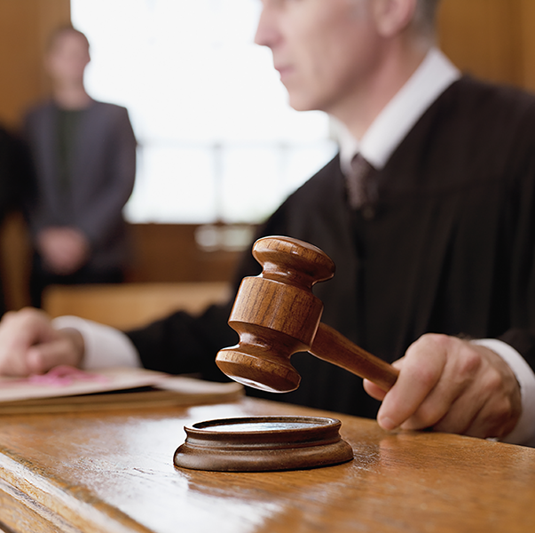 Corte di cassazione D.Lgs 231/2001