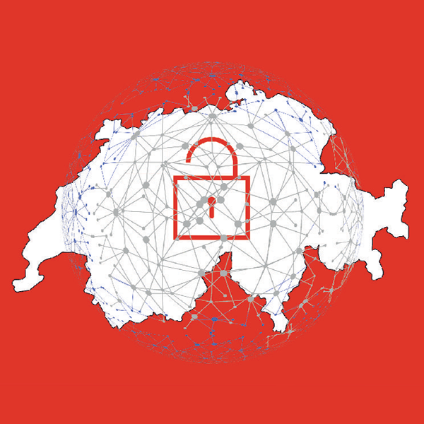 Normativa privacy svizzera