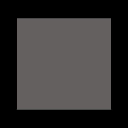 Banca e finanza Labor Project